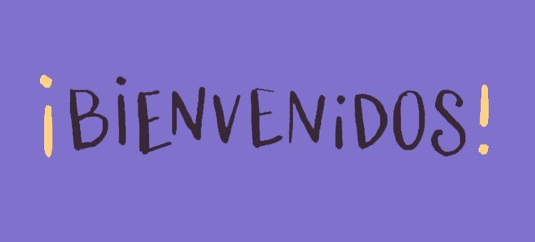 Bienvenidos-final-2