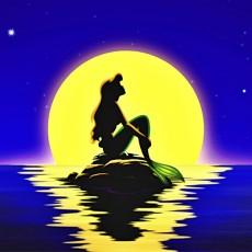 Cine - Verdaderas historias Disney