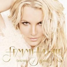 Musica - Britney Spears