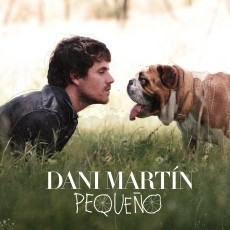 Musica - Dani Martin