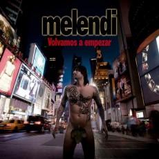 Musica - Melendi