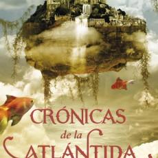 Otros - Cronicas de la atlantida