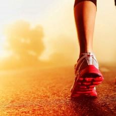Salud - Errores ejercicio