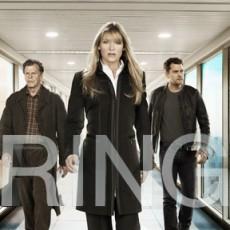 Series - Fringe