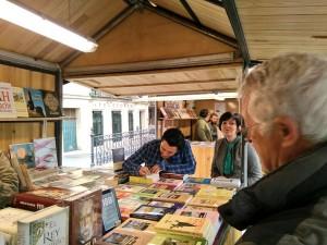 feria-libro-firmando-novela