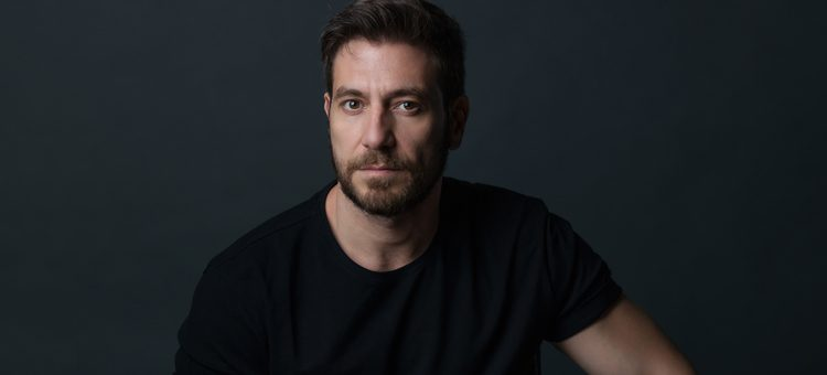 Raúl Tejón