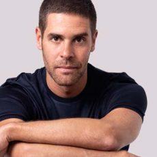 Adrián Castiñeiras