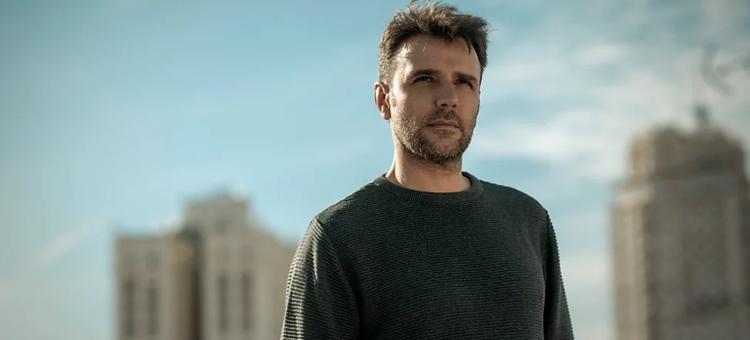Jordi Planas
