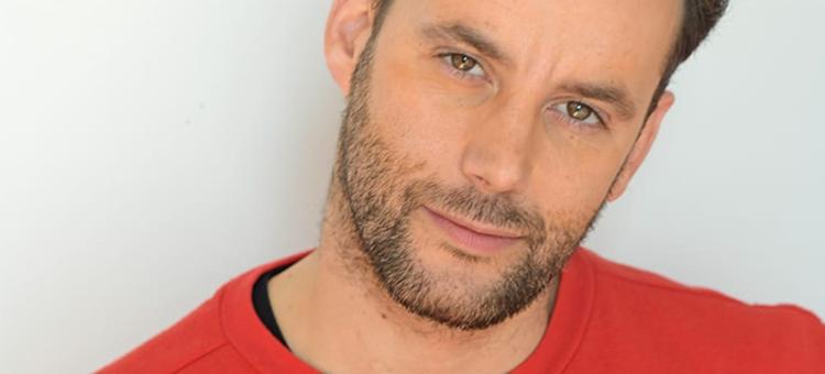 Fernando Bodega