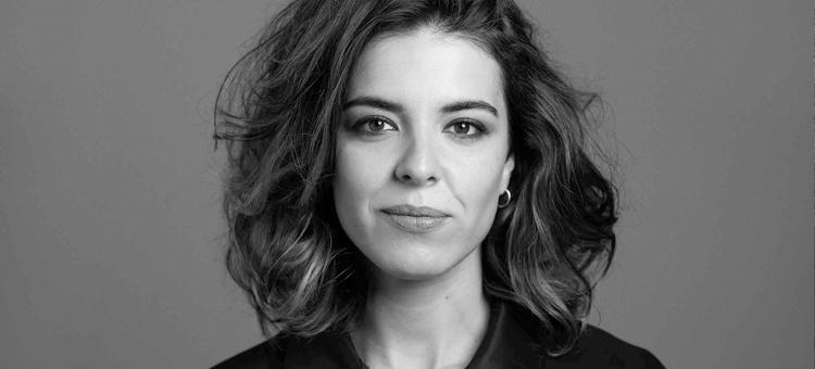 Leonor Martín